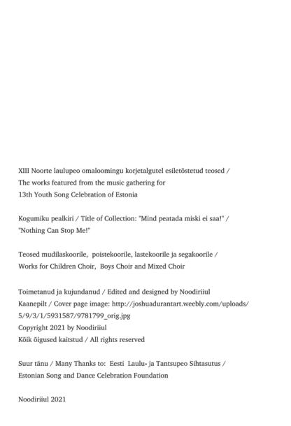 Korjetalgud-lk2-page2